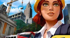 Virtual City Playground mod apk