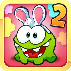 cut the rope 2 mod download