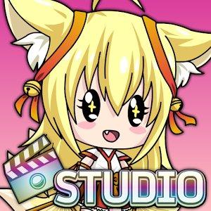 Gacha Studio mod