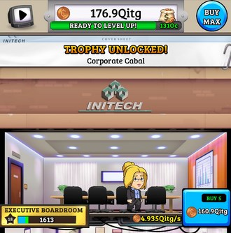 officce space unlimited coins