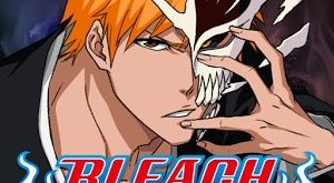 Bleach Brave Souls mod