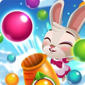 Bunny Pop mod