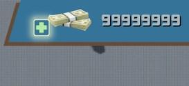 Battlefield Multiplayer unlimited coins mod