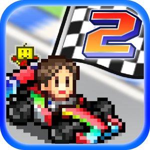 Grand Prix Story 2 mod