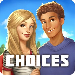 Choices: Stories You Play mod