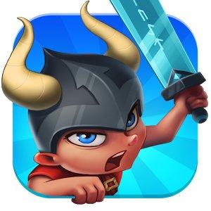 Kidarian Adventures mod