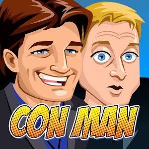 Con Man: The Game mod