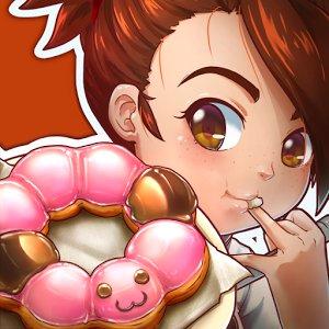 Dessert Chain: Coffee & Sweet mod