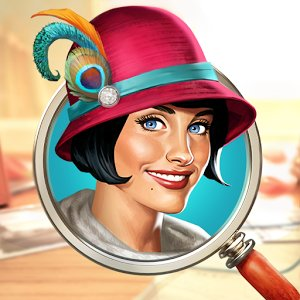June's Journey - Hidden Object mod