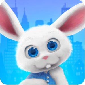 Rabbits Inc. mod