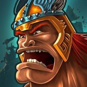 Vikings Gone Wild mod