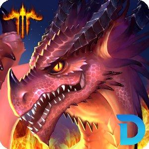 Defender III mod