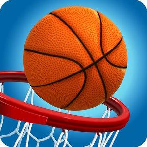 Basketball Stars mod