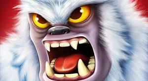 Beast Quest mod