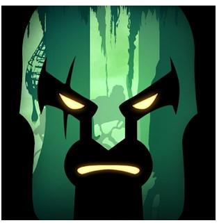 Dark Lands mod