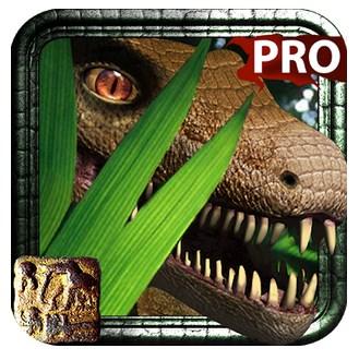 Dino Safari 2 Pro mod