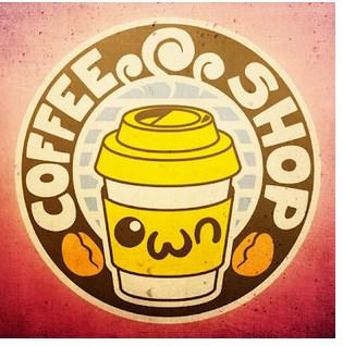 Own Coffee Shop mod