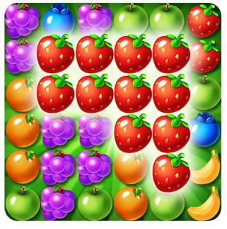 farm fruit pop mod