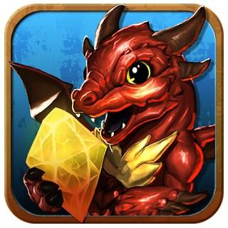 AdventureQuest Dragons mod