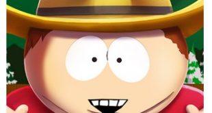 South Park Phone Destroyer Mod