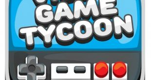 Video Game Tycoon mod