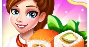 Rising Super Chef 2 Cooking Game mod