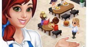 Food Street - Restaurant Management & Food Game mod