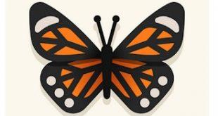 Butterfly Idle mod