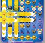 Disney Emoji Blitz unlimited diamonds