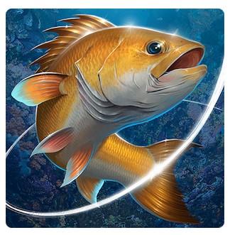 Fishing Hook mod