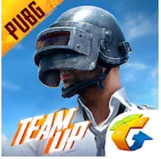 PUBG Mobile mod